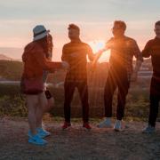 Le azioni militanti dei giovani europei e la legge della Regione Puglia sugli adolescenti