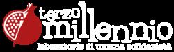 logo_terzo_millennio_bianco-01
