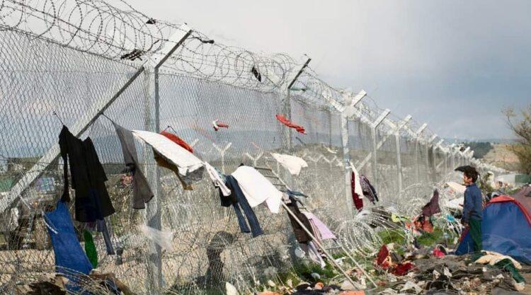#maipiùmoria – diritti umani, diritti di tutte e tutti